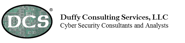 duffy consulting